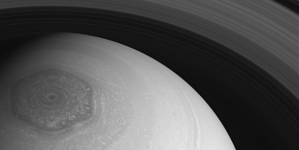 saturn-hexagon-distinct