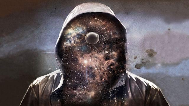 celestial-hoodie