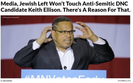 keith-ellison-slander