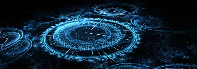 nexus-circle