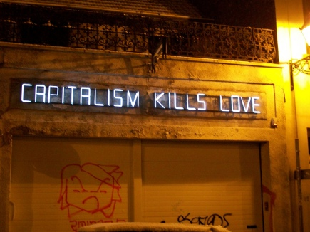 capitalism-kills-love