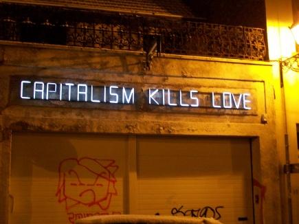 capitalism-kills-love
