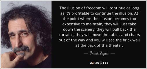 zappa-quote
