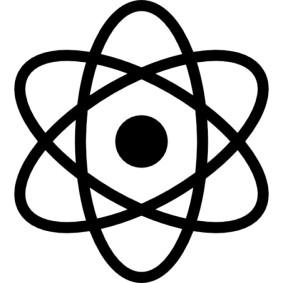 atomic coherence