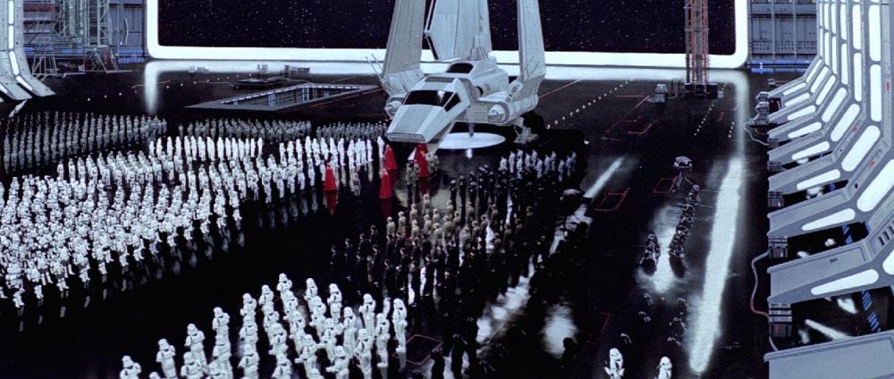 star-wars-emperor-shuttle