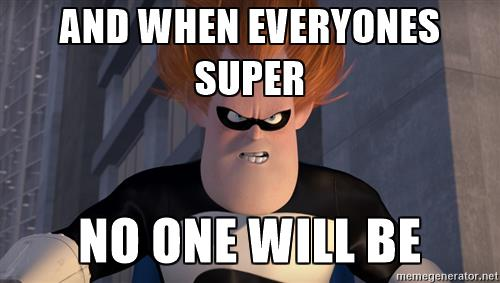 syndrome-incredibles-and-when-everyones-super-no-one-will-be