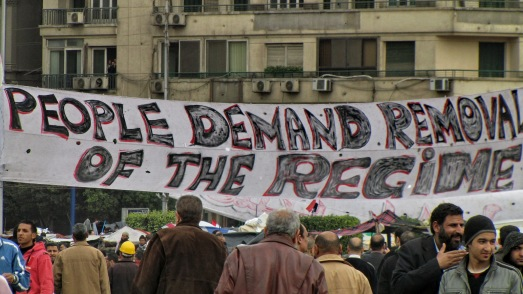 People_demand_removal_of_the_regime